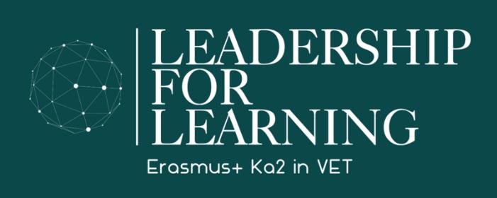 Progetti cofinanziati dal programma Erasmus+ dell'Unione Europea 6