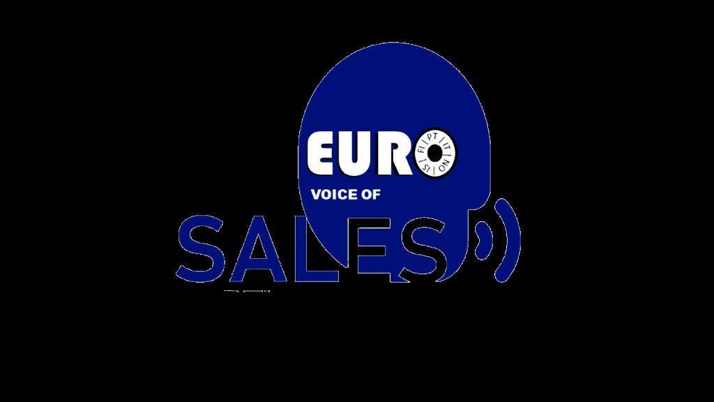 Progetti cofinanziati dal programma Erasmus+ dell'Unione Europea 4