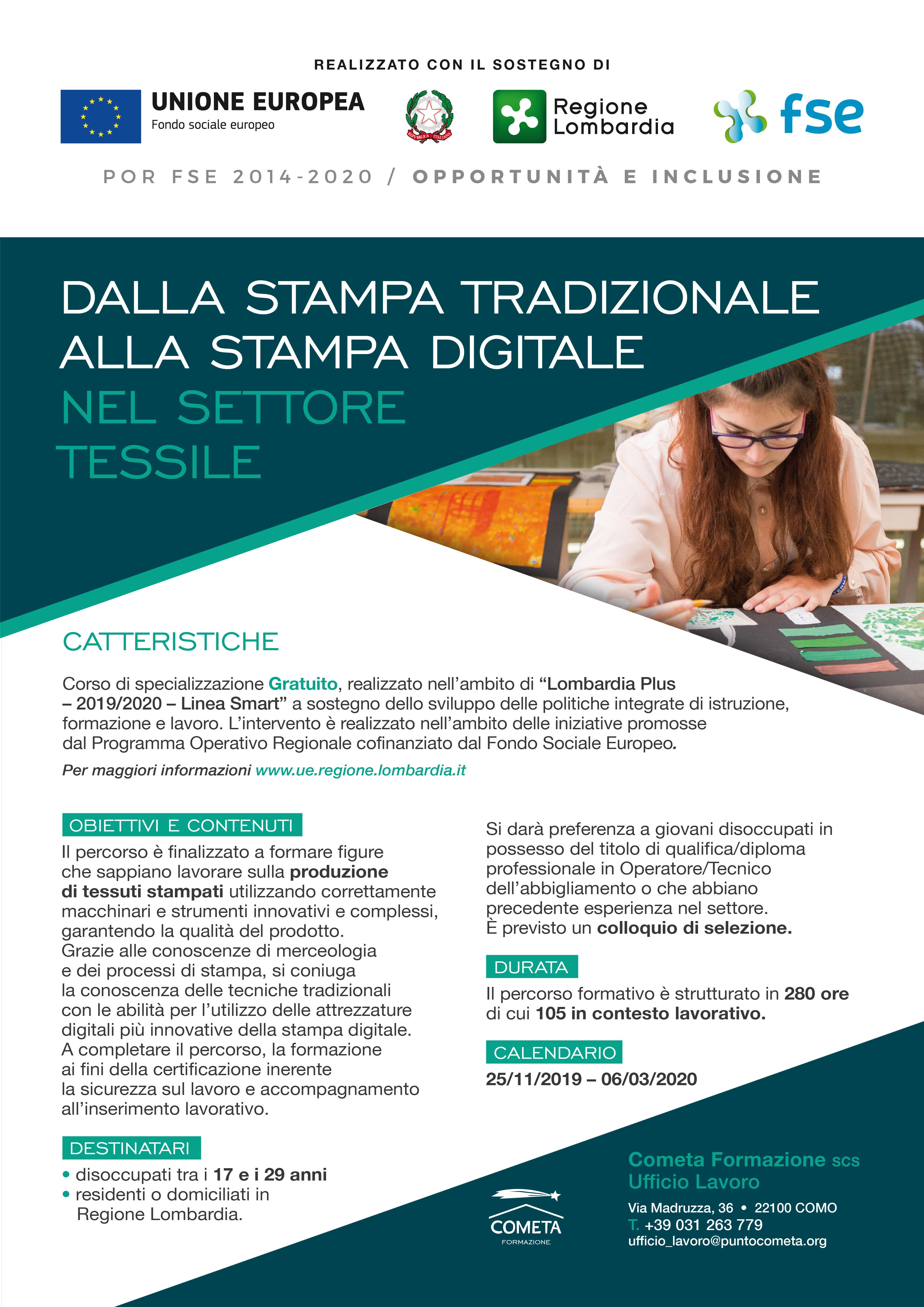 Lombardia Plus 2019 4