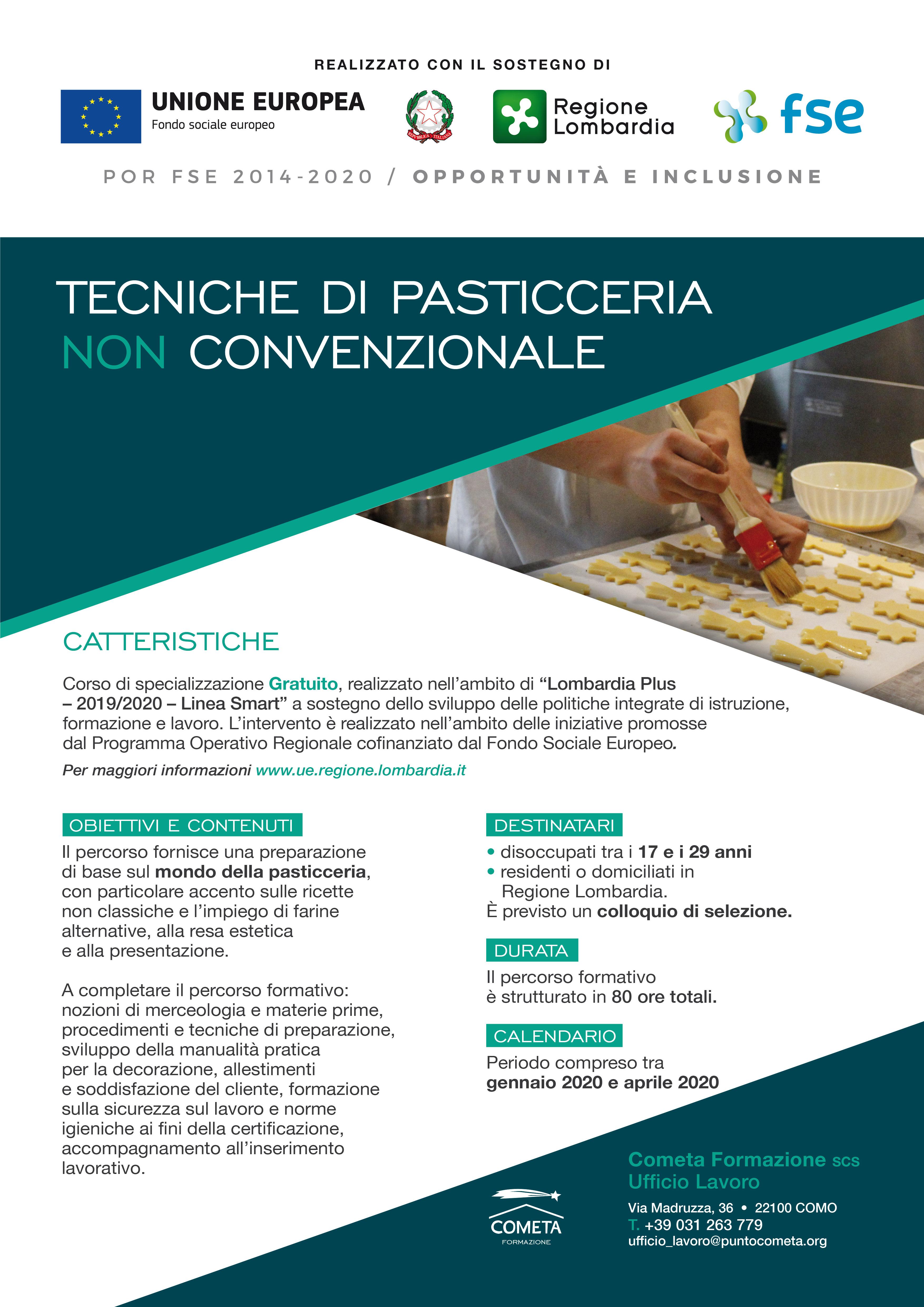 Lombardia Plus 2019 2