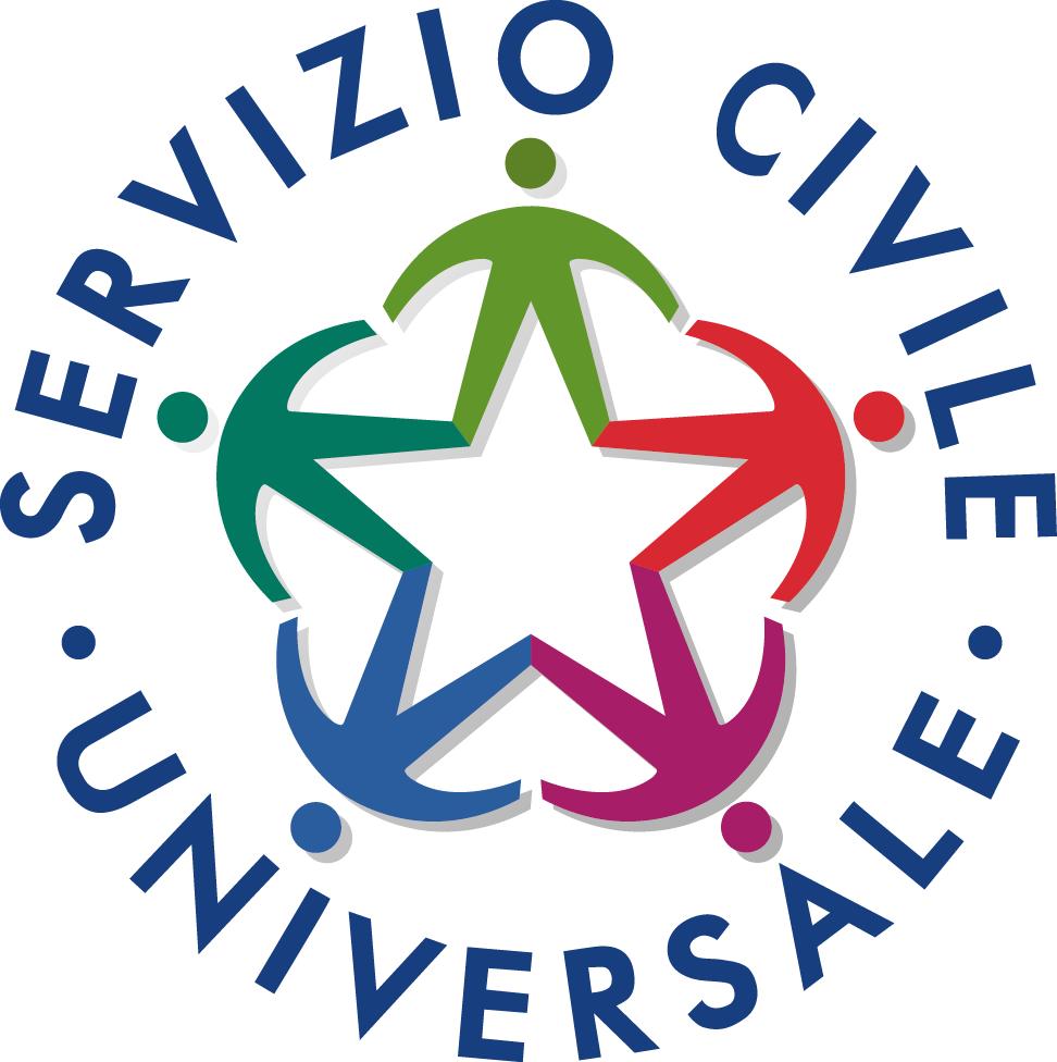 SERVIZIO CIVILE UNIVERSALE 2019 1