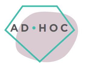 """AL VIA IL PROGETTO """"AD HOC"""": FIACCOLE DA ACCENDERE! 1"""