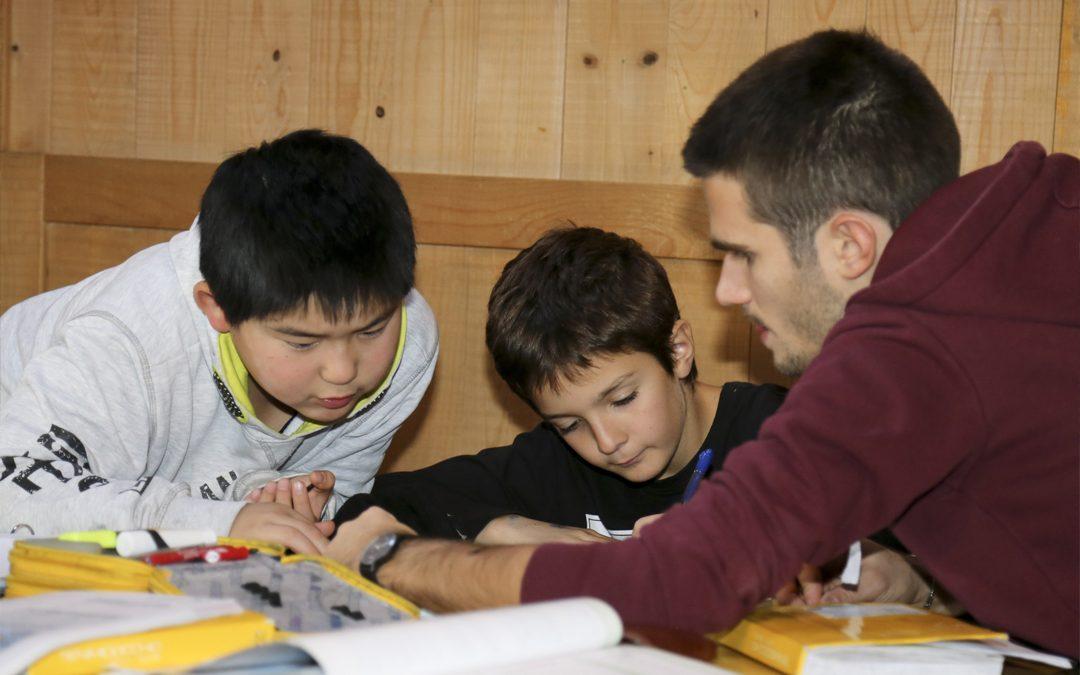Fondazione De Agostini per la lotta al Coronavirus e il sostegno all'Azienda ospedaliero-universitaria di Novara  e al terzo settore
