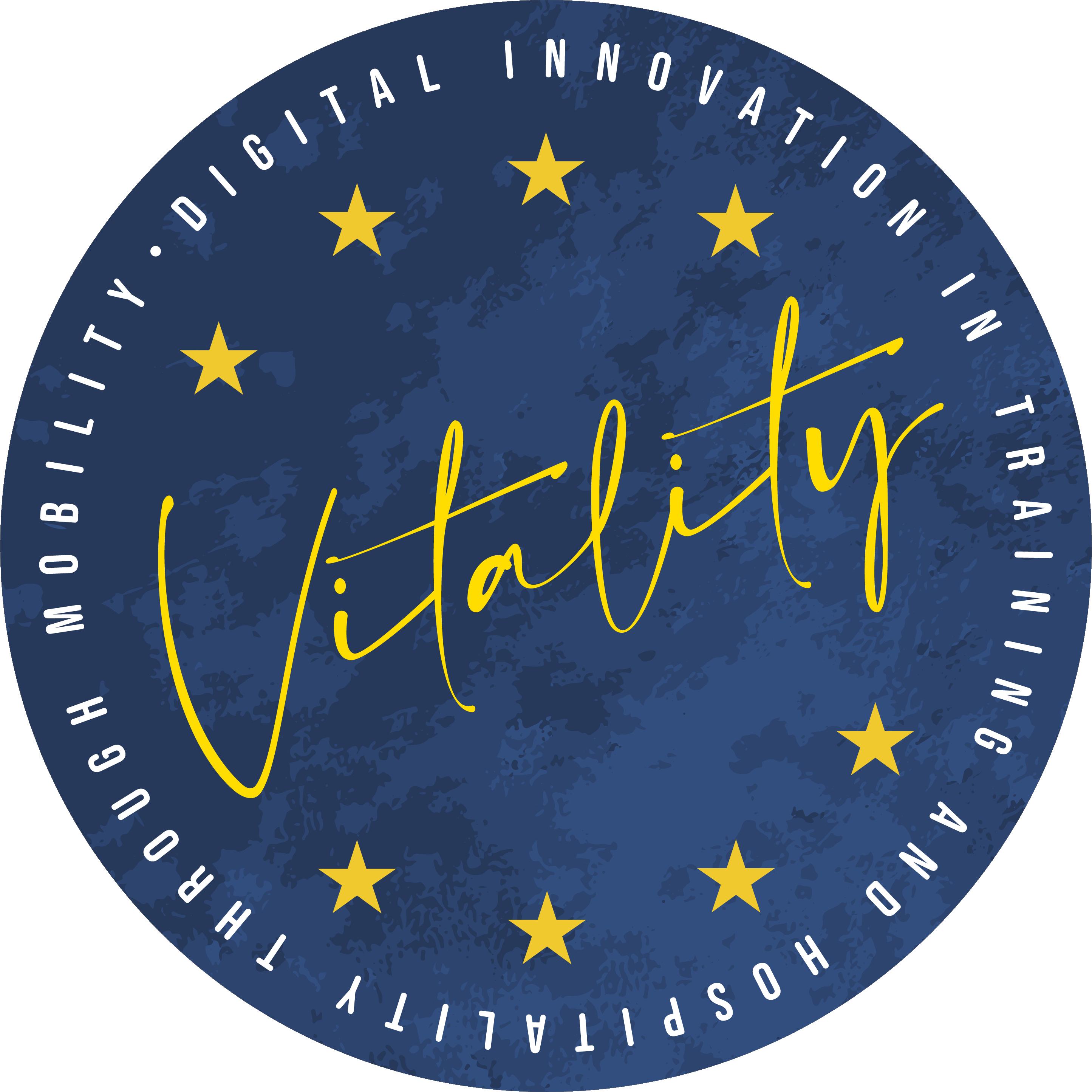 Progetti cofinanziati dal programma Erasmus+ dell'Unione Europea 2