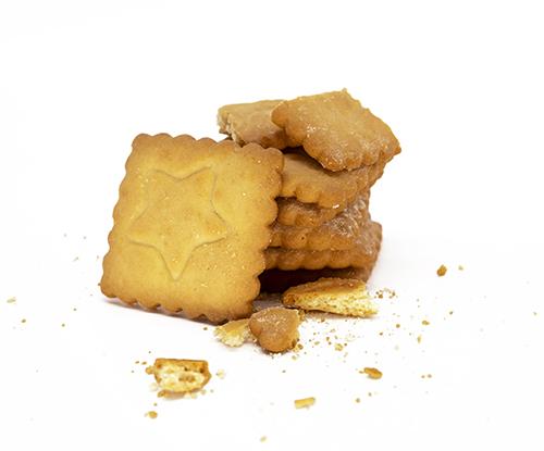 Biscotti del Martino