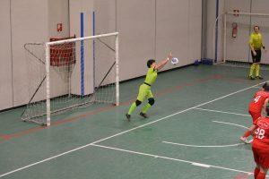 nazionale-futsal-1