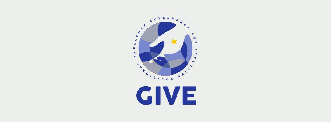Progetto Give