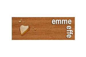 Emme Effe