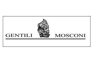 Gentili Mosconi