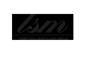 Tessitura Serica Molinelli